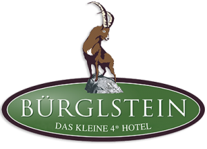 Hotel & Restaurant Bürglstein