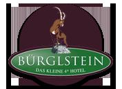 Hotel & Restaurant Bürglstein - Österreichische Klassiker