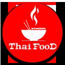 Hotel & Restaurant Bürglstein - Lecker-leichtes Thai-Food